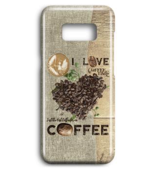 ☛ I LOVE COFFEE #1.16.2H
