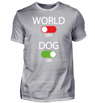 Dog Hunde Hund