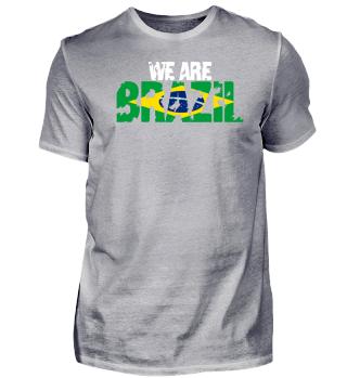 Wir sind Brasilien