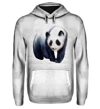 ☛ Panda · Panda Bear