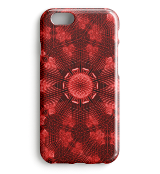 Modernes Smartphone Muster 0169