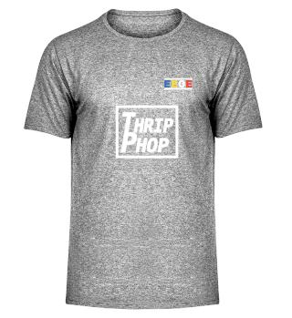 Thrip Phop EEOE