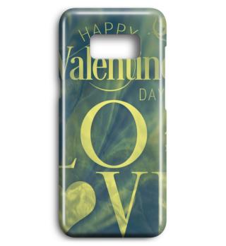 ☛ HAPPY VALENTINES DAY #26.3H