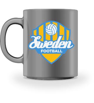 Norway Football Logo