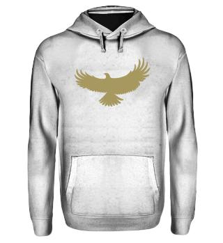 ☛ Adler · Eagle