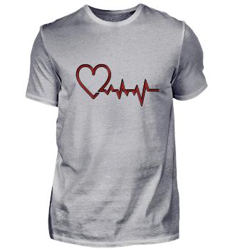 Heartbeat Heard ° Herzschlag Herz
