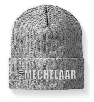 IPO Mechelaar