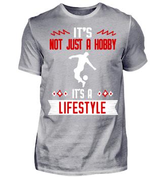 Fußball T Shirt Hoodie Tank Top