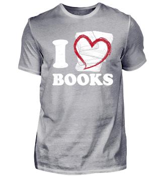 Books Bücher Lesen Lesen Lesen Lesen