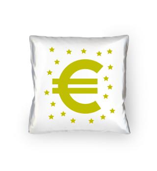 Euro / T-Shirt