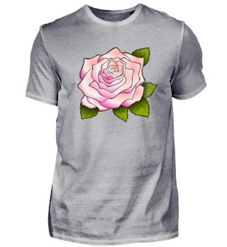 Rose!!!