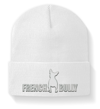 French Bully