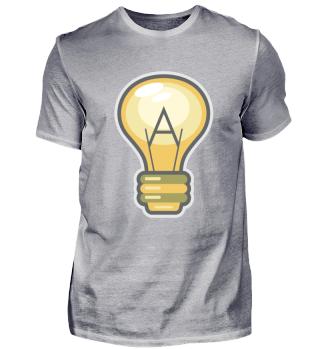 Atheist Logo Atheism Religion Science