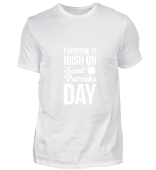 Everyone's Irish gift for Ireland Lovers