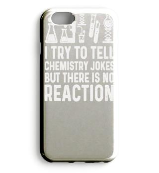 Chemistry Joke Funny Nerd Shirt
