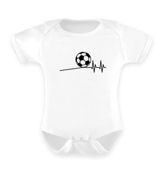 ★ Start Of Soccer Match - Heart Beats 1
