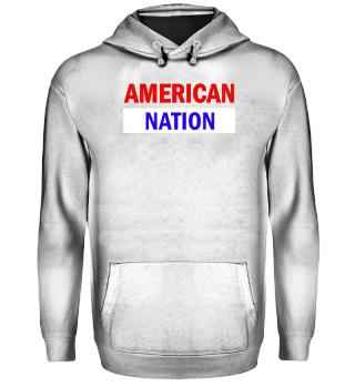 American Nation