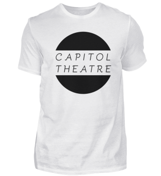 CAPITOL THEATRE (b)