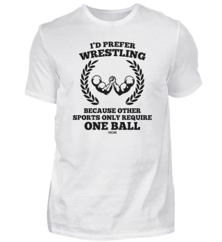 Wrestling Muscles Wrestling Entertainmen