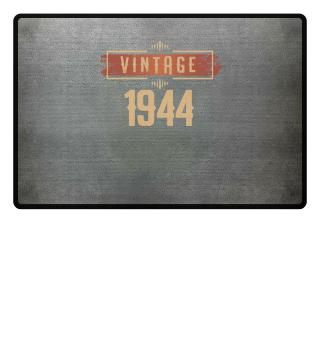 year of birth 1944 birthday birthday pre