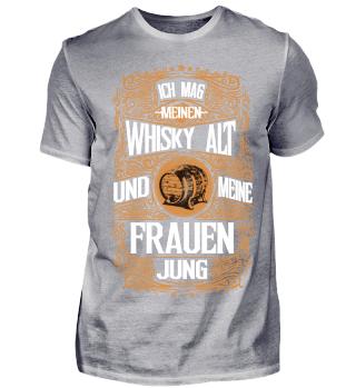 Ein Muss für Whisky Liebhaber!
