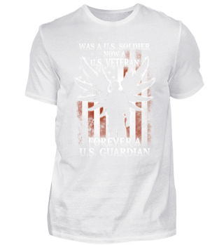 Forever a U.S. Guardian