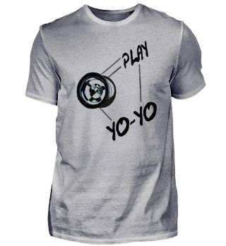 Yo-Yo Play