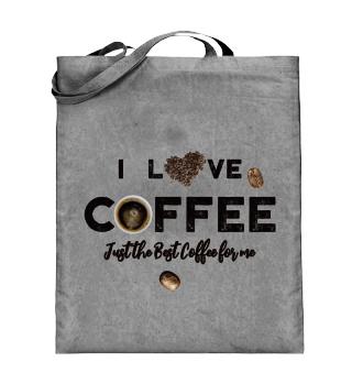 ►☰◄ 2/1 · I L♥VE COFFEE #26