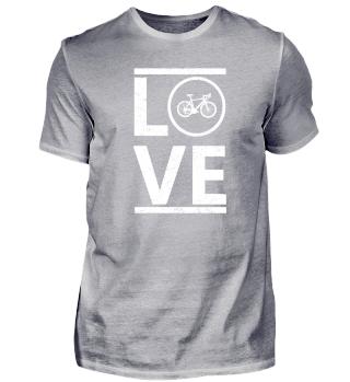 rennrad cycling triathlin cycle love liebe bestimmung hobby king meister