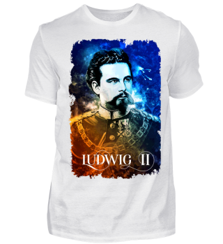 LUDWIG -Epic Edition
