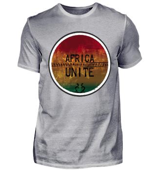 africa unite0711