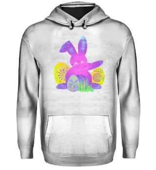 ★ Funny Dabbing Easter Bunny Eggs 7