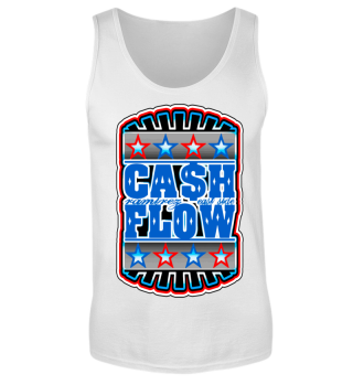 Cash Flow Ramirez
