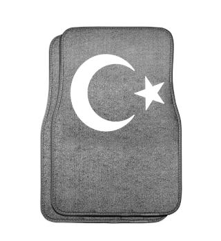 Türkei Türkiye Automatten türke Ankara
