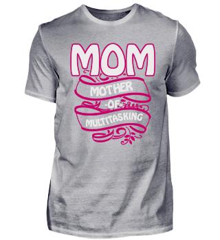 Muttertag Mutter