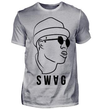 Swag Urban Style Underground Vintage