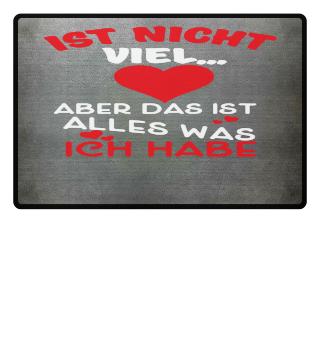 Valentinstag Liebe Ehe Pärchen in Love Geschenk