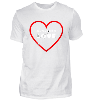LOVE LOVE LOVE LOVE LOVE LOVE
