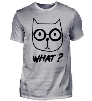 What Cat