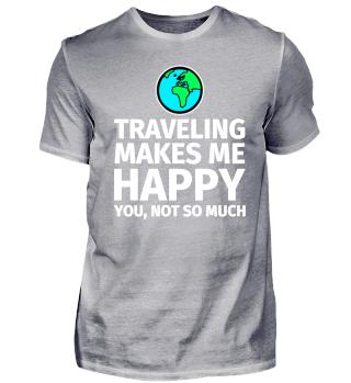 Weltreise Geschenke