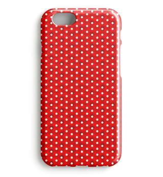Retro Smartphone Muster 0135