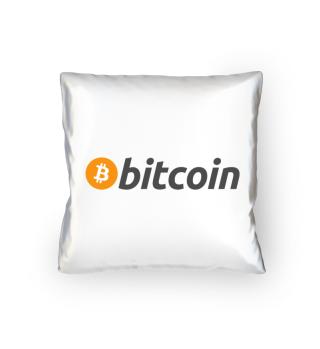 BITCOIN Design - , Crypto