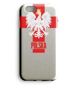 Polska Case