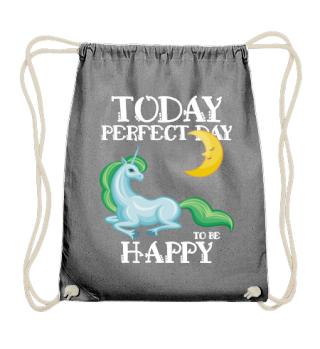 UNICORN - PERFECT DAY 1.30