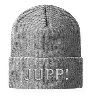 JUPP!