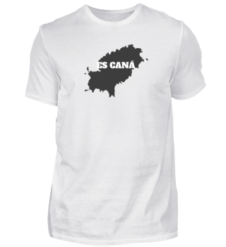 ES CANÁ | ES CANA | IBIZA