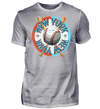 New York Baseball Ramirez