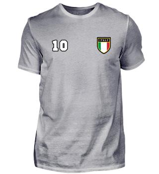 Italia Italy Italien Sport Geschenk