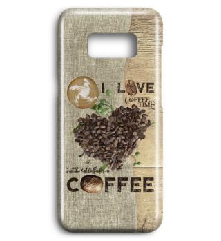 ☛ I LOVE COFFEE #1.11.2H