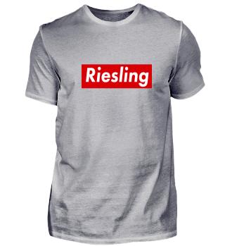 Riesling Shirt & Hoodie